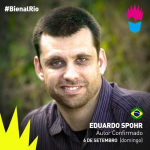eduardo-spohr-bienal-minha-vida-literaria