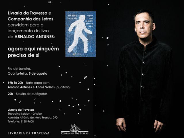 evento-ninguem-precisa-de-si-arnaldo-antunes-minha-vida-literaria