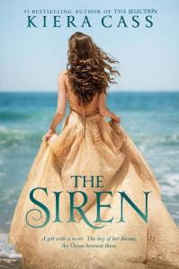 the-siren-minha-vida-literaria