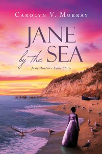 Jane_By_The_Sea_minha_vida_literaria