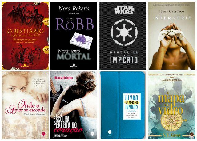 Lançamentos_09-15_Verus e Bertrand Brasil