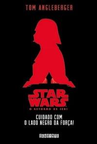 STAR_WARS_O_RETORNO_DE_JEDI_1439505430521438SK1439505430B