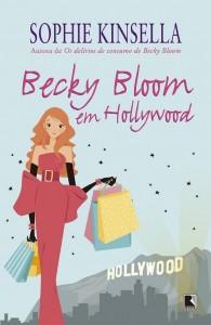 becky-bloom-em-hollywood-minha-vida-literaria