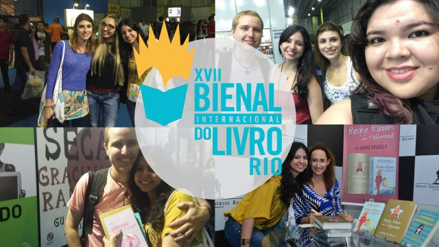 bienaldo-livro-rio-minha-vida-literaria