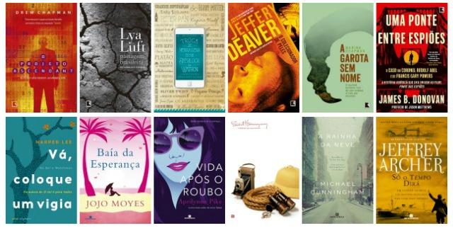lancamentos-outubro-2015-minha-vida-literaria-record-betrand-brasil-jose-olympio