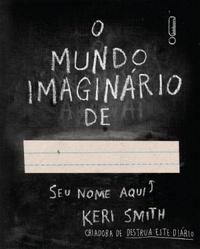 mundo imaginario
