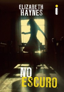 no-escuro-elizabeth-haynes-minha-vida-literaria