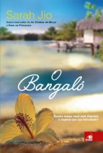 o-bangalo-sarah-jio-novo-conceito
