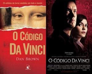 o-codigo-da-vince-minha-vida-literaria
