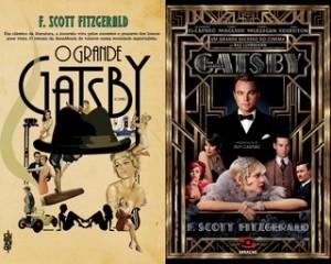o-grande-gatsby-minha-vida-literaria