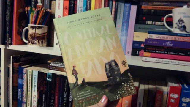 o-vitral-encantado-1-minha-vida-literaria