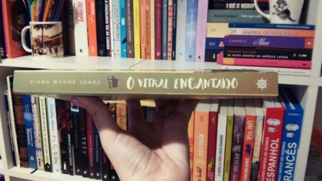 o-vitral-encantado-2-minha-vida-literaria