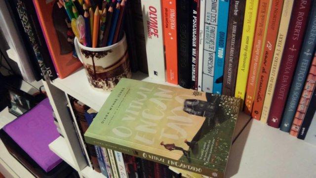 o-vitral-encantado-3-minha-vida-literaria