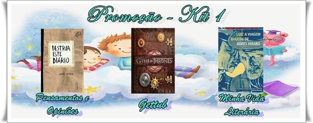 promoção-dia-das-criancas-minha-vida-literaria-2015-kit1
