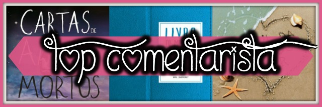 top-comentarista-11-15-minha-vida-literaria-banner