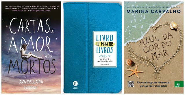 top-comentarista-11-15-minha-vida-literaria-livros