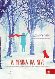 a-menina-da-neve-minha-vida-literaria