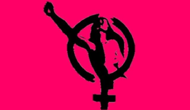 feminismo-minha-vida-literaria-5