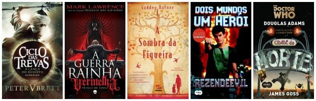 lancamentos-do-mes-minha-vida-literaria-dark-side-books-geracao-editorial-suma-de-letras