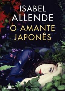 o-amante-japones-isabel-allende-minha-vida-literaria