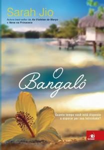 o-bangalo-sarah-jio-minha-vida-literaria