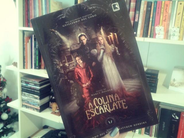A-Colina-Escarlate-Minha-Vida-Literaria1