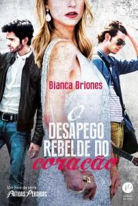 bianca briones - minha vida literaria