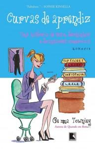 curvas-de-aprendiz-gemma-townley-minha-vida-literaria