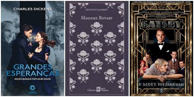 meta-de-leitura-2016-minha-vida-literaria (2)