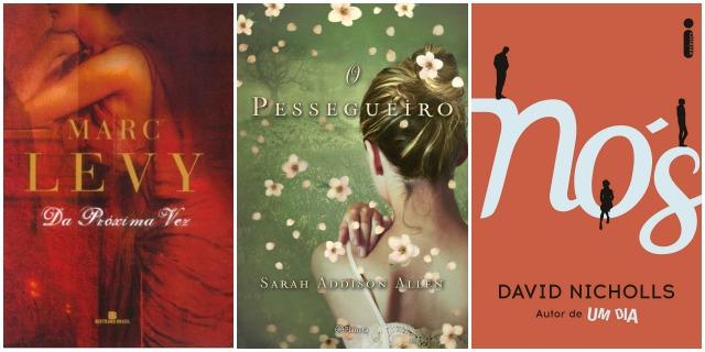 meta-de-leitura-2016-minha-vida-literaria (7)