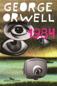1984-george-orwell-minha-vida-literaria