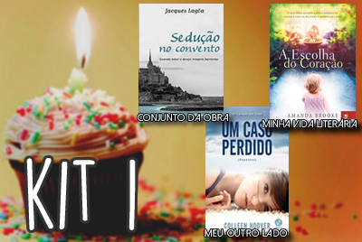 banner-promocao-obsession-vally-minha-vida-lieraria-kit1