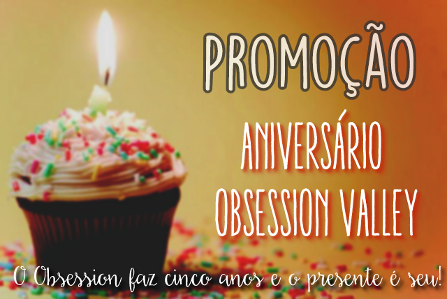 banner-promocao-obsession-vally-minha-vida-lieraria