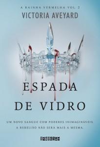 espada-de-vidro-victoria-aveyard-minha-vida-literaria