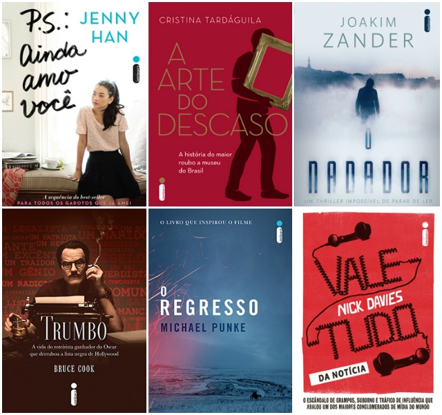 lancamentos-do-mes-janeiro-2016-editora-intrínseca-minha-vida-literaria