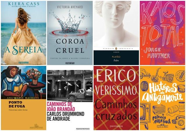 lancamentos-do-mes-janeiro-2016-editora-seguinte-companhia-das-letras-minha-vida-literaria