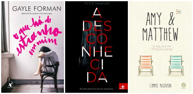 livros-top-comentarista-fevereiro-minha-vida-literaria