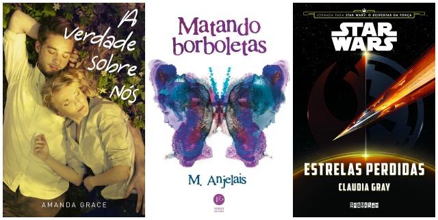 livros-top-comentarista-janeiro-minha-vida-literaria
