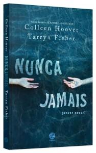 nunca-jamais-never-never-colleen-hoover-tarryn-fisher-minha-vida-literaria