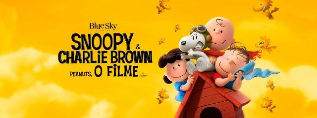 snoopy-e-charlie-brown-peanuts-o-filme-minha-vida-literaria