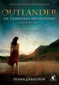 OS_TAMBORES_DO_OUTONO - minha vida literaria
