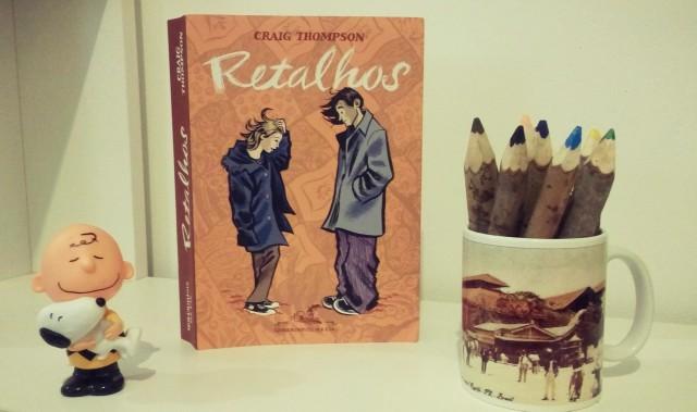 Retalhos-minha-vida-literaria1