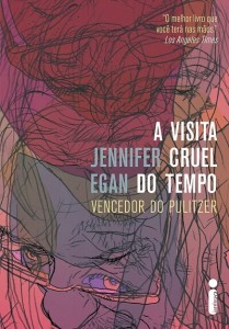 a-visita-cruel-do-tempo-jennifer-egan-minha-vida-literaria