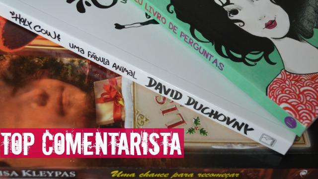 banner-top-comentarista-marco-minha-vida-literaria