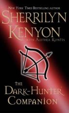 dark-hunter - minha vida literaria