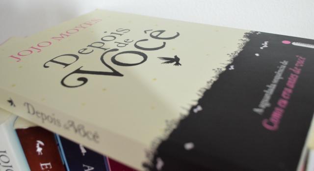 depois-de-voce-jojo-moyes-minha-vida-literaria3