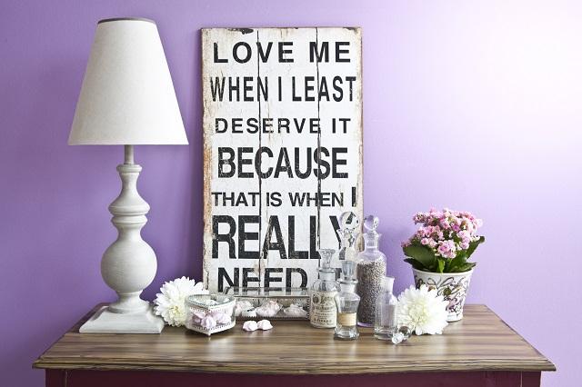 frases-na-decoração-minha-vida-literaria8