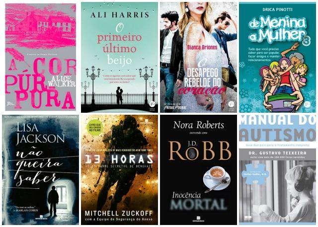 lancamentos-fevereiro-minha-vida-literaria-editora-jose-olympio-verus-bertrand-brasil-best-seller