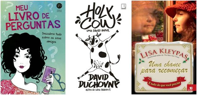 livros-top-comentarista-marco-minha-vida-literaria