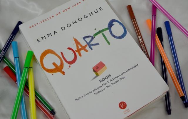 quarto-emma-donoghue-minha-vida-literaria2